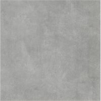 COVER-GRIS-316x316